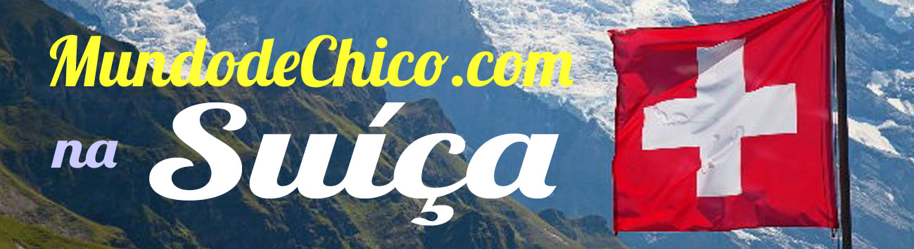 Logo para MDC - jpg - MundodeChico na Suica